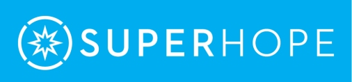 SuperHope_Logo_blog