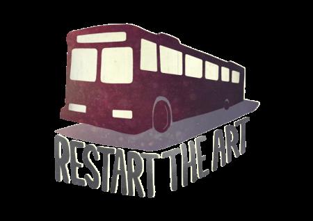 RESTART+THE+ART